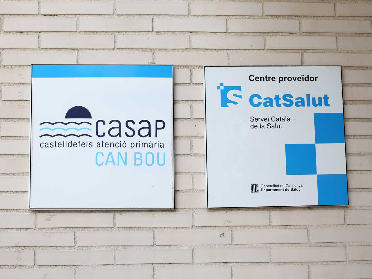 podologia-castelldefels-cap-can-bou